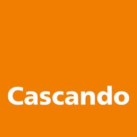 logo_cascando_new_v1_20kb